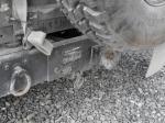 Hummer statunitense_39