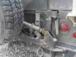 Hummer statunitense_45