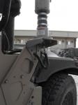 Hummer statunitense_68