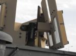 Hummer statunitense_72