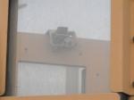 Hummer statunitense_75