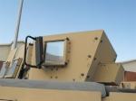 Hummer statunitense_76