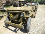 Jeep Willys_1