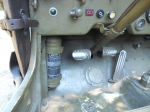Jeep Willys_7