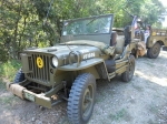 Jeep Willys_9