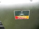 LTV-4 Reggimento Lagunari