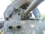 t-55_16