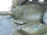 t-55_2