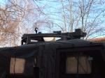 VM-90 Desert - 3° Reggimento Genio Guastatori